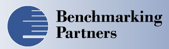 Benchmarking Partners Logo
